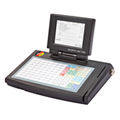 QMP 5000 POS System made by QUIRiON supplied by Cash Control Cape